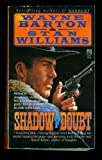 Shadow of Doubt, Wayne Barton and Stan Williams, 0671745786