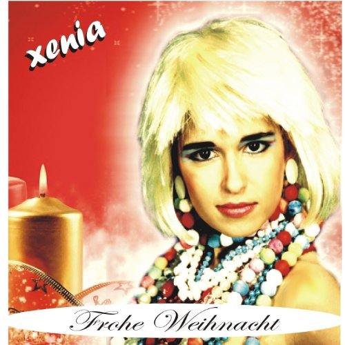 frohe weihnacht by xenia on amazon music. Black Bedroom Furniture Sets. Home Design Ideas