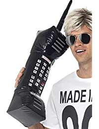 Men's Inflatable Retro Mobile Phone 30 Inches
