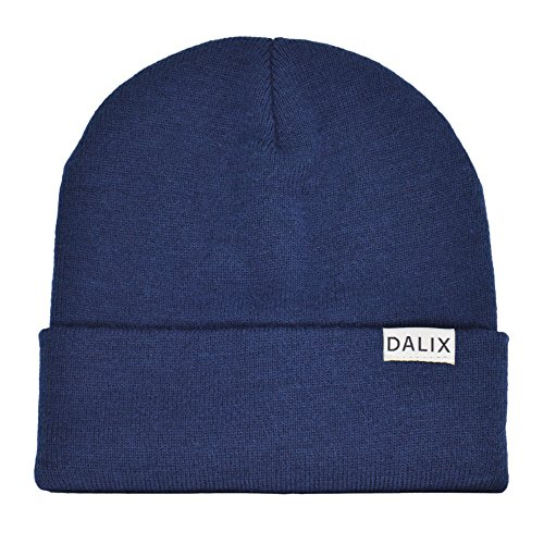 - DALIX 12