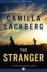 The Stranger: A Novel (Fjällbacka Book 4)