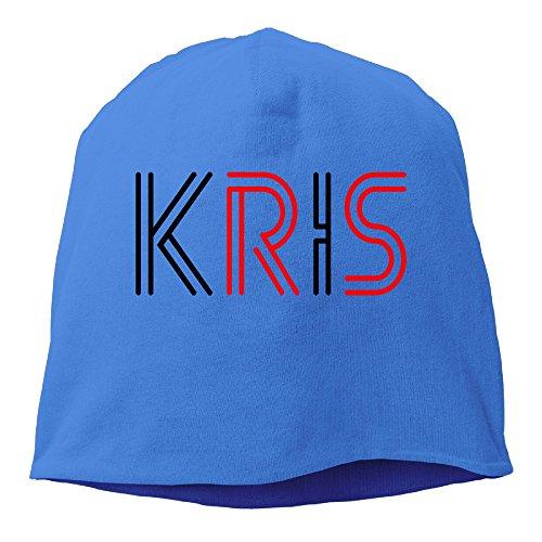 unisex-kris-adult-fashion-hedging-cap-wool-beanies-cap-royalblue
