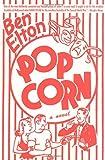 Popcorn, Ben Elton, 0312169655