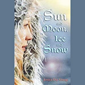 Sun and Moon, Ice and Snow Hörbuch