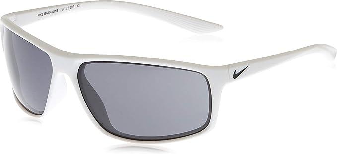 Nike Adrenaline Rectangular Sunglasses