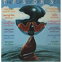 Leontyne Price, James Galway, Marilyn Horne, Placido Domingo, Dick Hyman.. [Vinyl-LP]