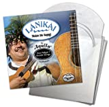 Lanikai-baritone-ukuleles
