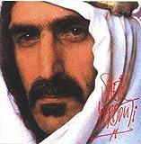 Sheik Yerbouti by Frank Zappa (2000-06-29)