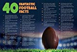 The World Almanac 5,001 Incredible Facts for Kids