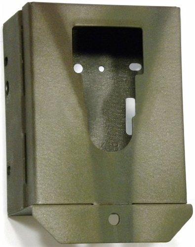 ScoutGuard SG560 Trail Camera Security Lock Bear Box SG560V