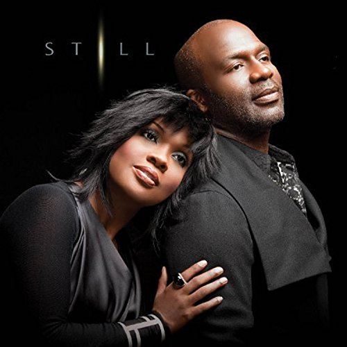 I Found Love (Cindy's Song) - Gospel Love Songs