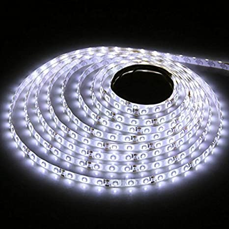Buy citra led strip 5050 cove light rope light ceiling light white 5 citra led strip 5050 cove light rope light ceiling light white 5 metre driver includced aloadofball Choice Image