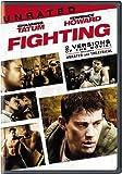 Fighting poster thumbnail