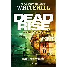 Amazon robert blake whitehill books biography blog product details fandeluxe Gallery