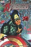 Avengers by Brian Michael Bendis - Volume 5 (Avengers (Marvel Hardcover))