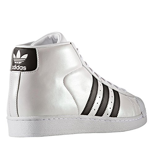 adidas Superstar Pro Model Sneaker Herren 12.5 UK - 48 EU