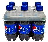 Wholesale Quantity 225 12-16oz plastic six-pack bottle neck Holder Water Beer Soda