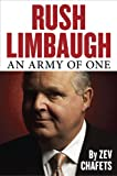 Rush Limbaugh, Zev Chafets, 1595230637