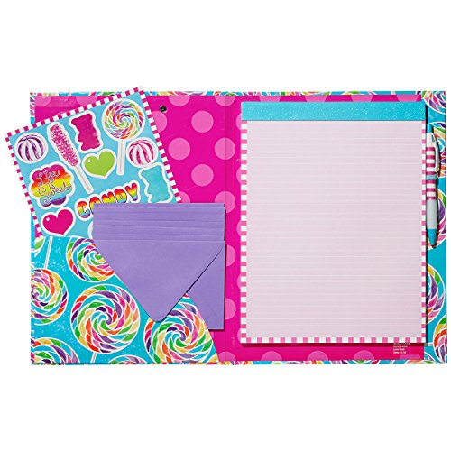 3C4G Perfect School Clipboard 54350 product image