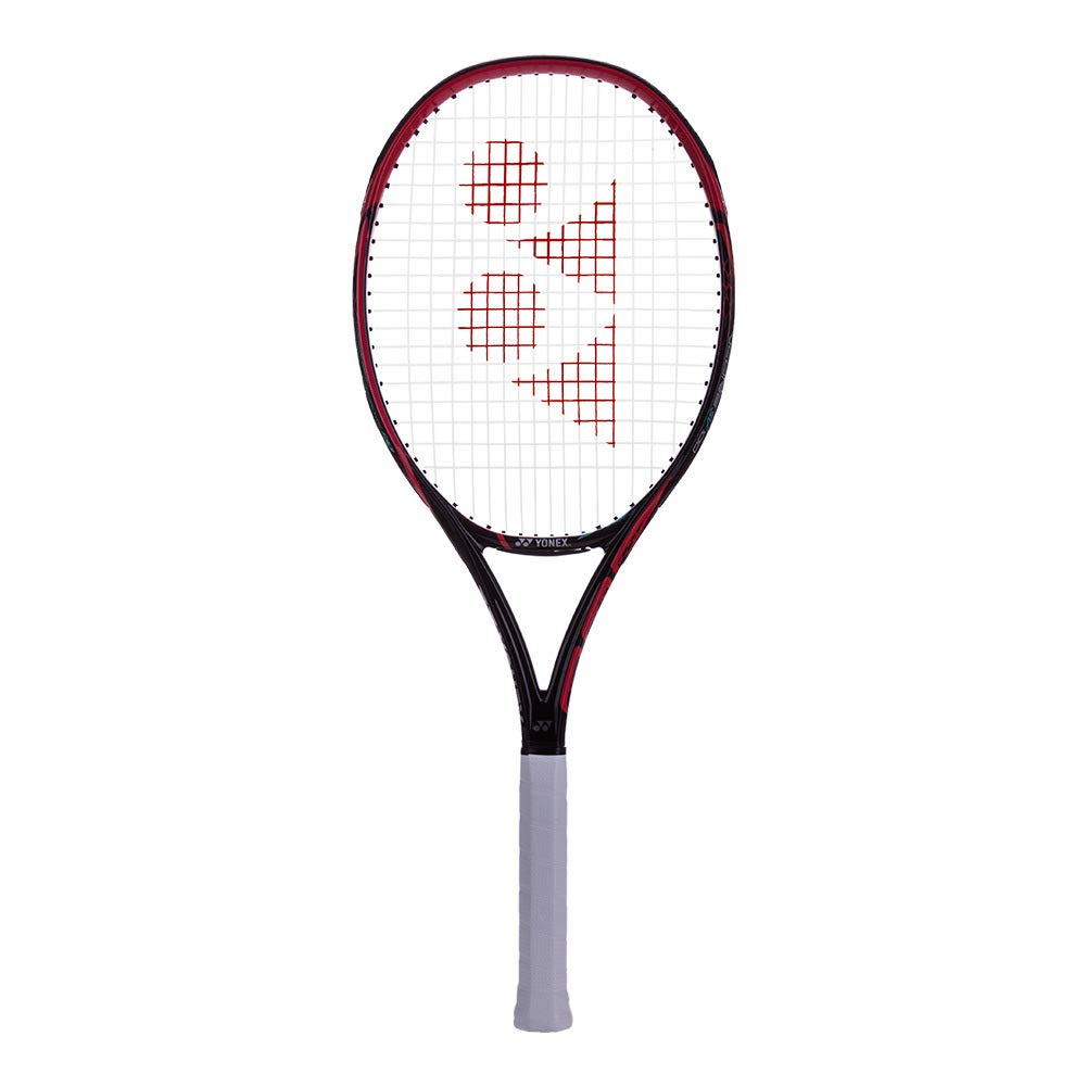 ヨネックスVcore G5 SV 100 Lite Lite Racquets G5 100 B01M1KBC6G, Think and Speak:82c48f68 --- cgt-tbc.fr