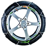 Maggi Group cat4all080 4 All Snow Chains, Set of 2