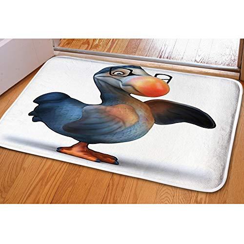 b946d6513 Door Mat Indoor Area Rugs Living Room Carpets Home Decor Rug Bedroom Floor  Mats