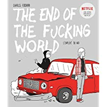 End of the Fucking World (The)