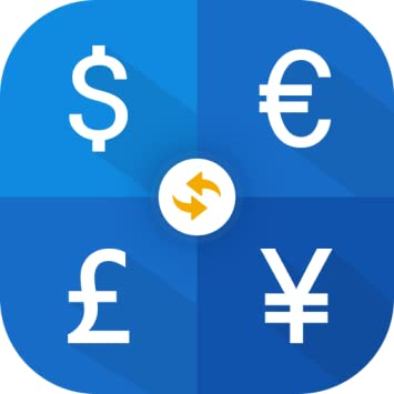 Amazon Currency Converter Handy Best Realtime Foreign Money