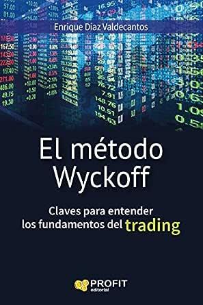 El método Wyckoff: Claves para entender los fundamentos del ...