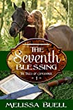 The Seventh Blessing