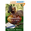 The Seventh Blessing (The Tales of Gymandrol Book 1)