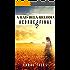 A Mais Bela Melodia: Acorde Final (Melodia Livro 3)
