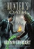 Download Hunter's Oath (Changeling Blood Book 2) in PDF ePUB Free Online