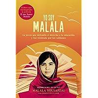 Yo soy Malala (Spanish Edition)