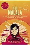 https://libros.plus/yo-soy-malala__trashed/