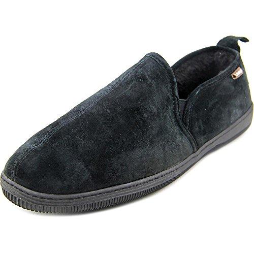 Lamo Footwear Classic Romeo Slippers
