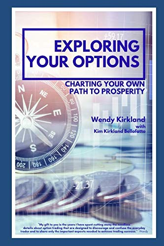510Wq7TunuL - Exploring Your Options: Charting Your Own Path to Prosperity