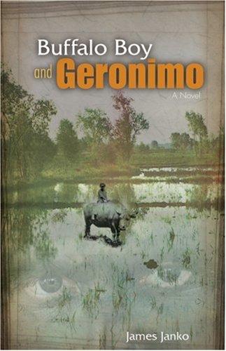 Buffalo Boy and Geronimo - Com Janko