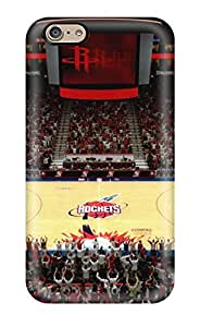 Alicia Russo Lilith's Shop 9896607K539105230 houston rockets basketball nba (21) NBA Sports & Colleges colorful iPhone 6 cases