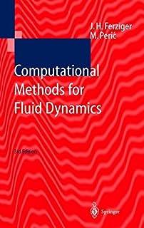 An Introduction to Computational Fluid Dynamics: Amazon co uk