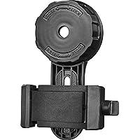 Orion SteadyPix Quick Smartphone Telescope Photo Adapter