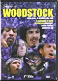 Diario de Woodstock: 1 Dia