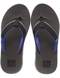 Mens Fanning Low Sandal