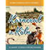 Learn German with Stories: Karneval in Köln - 10 Short Stories for Beginners (Dino lernt Deutsch 3) (German Edition)