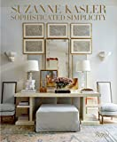 diy coffee table plans Suzanne Kasler: Sophisticated Simplicity