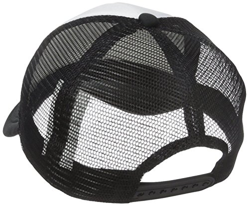 Hot Topic Sloth Child Mesh Cap Hat Boys Girls Adjustable One Size -