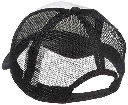 Sport Sloth Kids Mesh Cap Hat Boys Girls Adjustable Unisex -