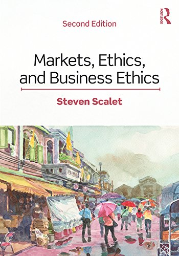 99 Best Business Ethics Books of All Time - BookAuthority