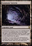 Magic: the Gathering - Gemstone Caverns - Time Spiral - Foil