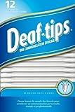 Deaf Tips: Douze lecons du monde des Sourds pour ameliorer sa communication personnelle, sociale et professionnelle